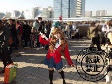 comiket-85-day-3-cosplay-3-47-468x351