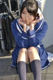 comiket-85-day-3-cosplay-3-70-468x702