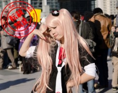 comiket-85-day-3-cosplay-3-75-468x370