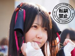 comiket-85-day-3-cosplay-3-83-468x351
