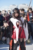 comiket-85-day-3-cosplay-3-84-468x703