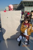 comiket-85-day-3-cosplay-3-89-468x702