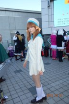 comiket-85-day-3-cosplay-3-92-468x702