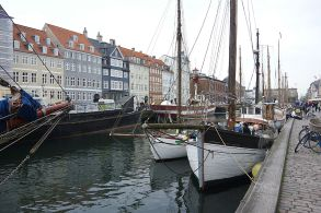Copen-Blog-IMGP3973