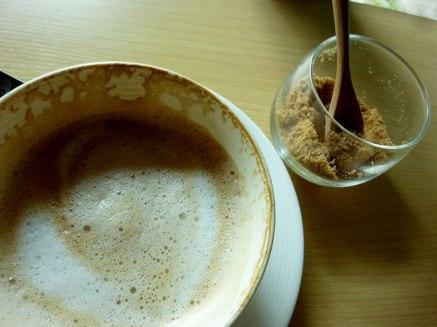 gt-coffee