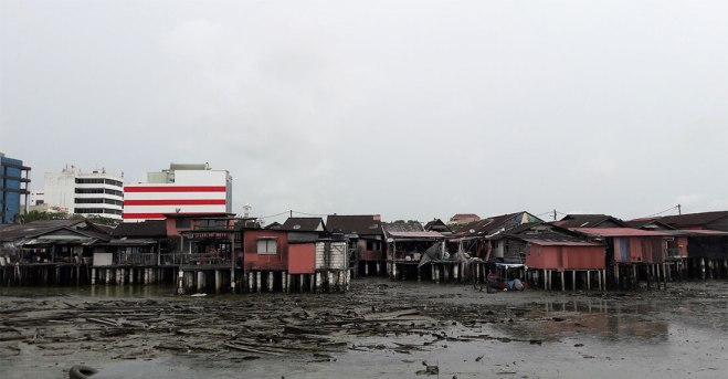 jetty-houses