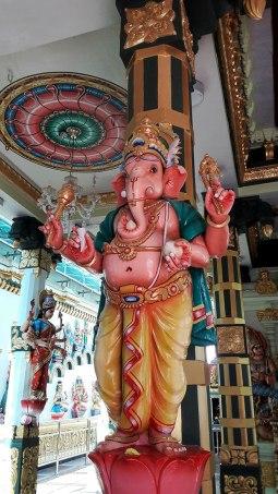 sri-maha-mariamman-temple-ganesh
