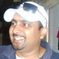 Profile picture of Prasanna Perera