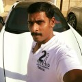 Profile picture of tamil