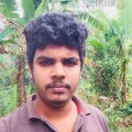 Profile picture of Lahiru