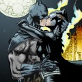 Profile picture of Batman