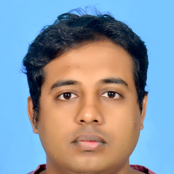 Profile picture of Lasantha Nuwan