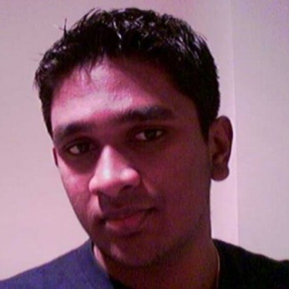 Profile picture of Kanishka