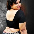 Profile picture of Lakshmii
