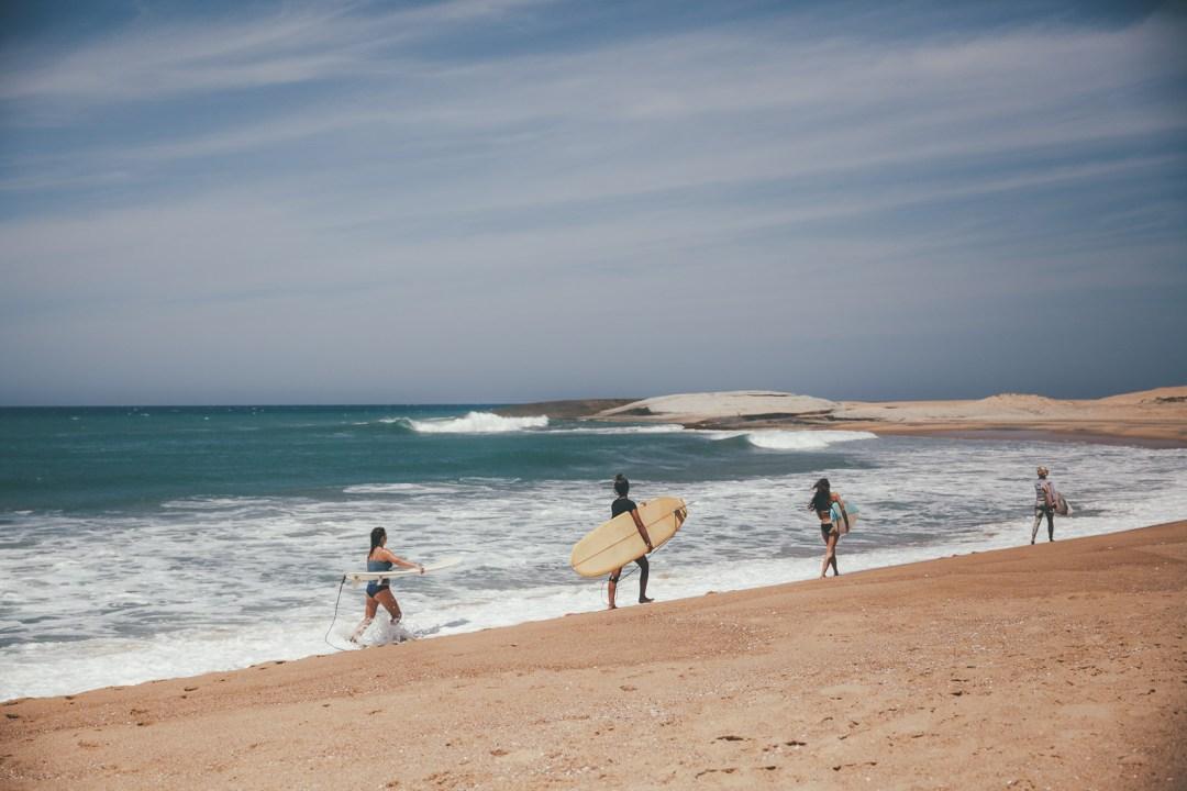 Sunshinestories-surf-travel-blog-IMG_2467