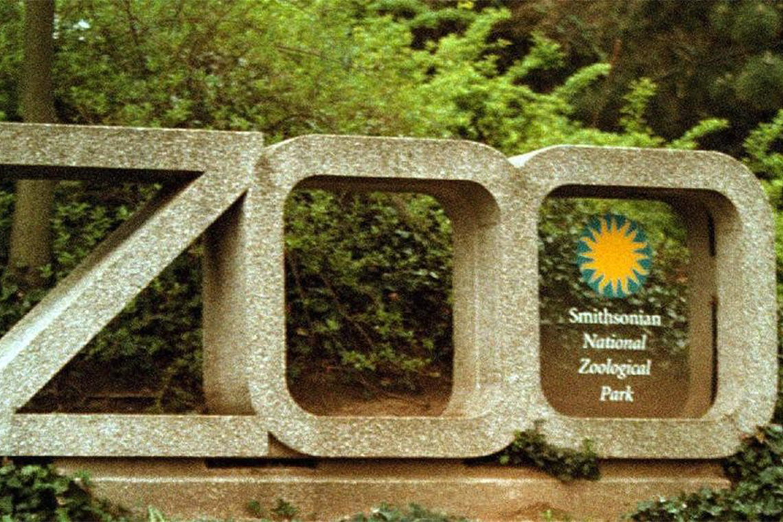smithsonian-zoo