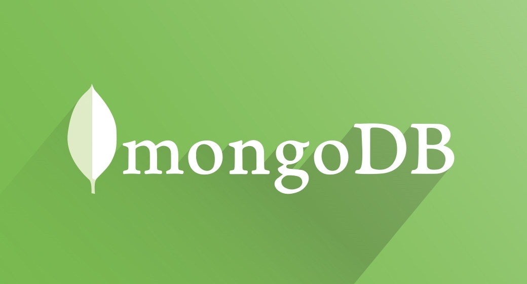Getting started with Spring Data and MongoDB