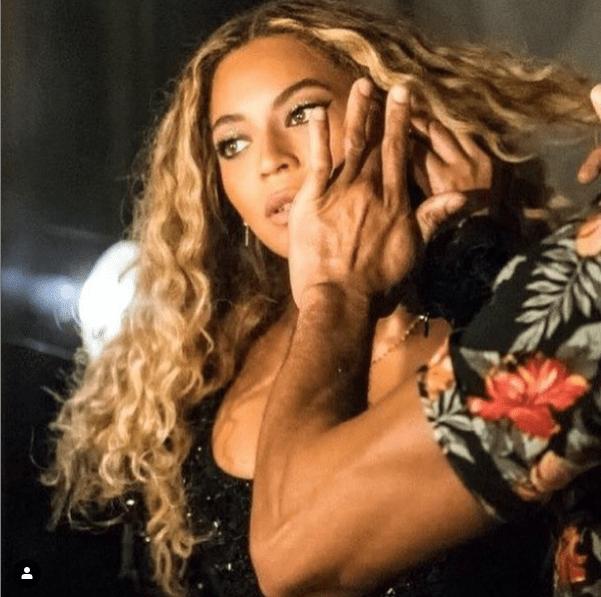 Beyonce - 6 dicas de beleza de pele da Beyoncé para você brilhar