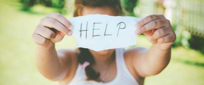 aprenda a pedir ajuda para ter mais tempo de qualidade