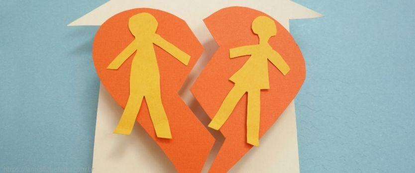 relacionamento complicado 6 1024x427 - 10 sinais de um relacionamento complicado