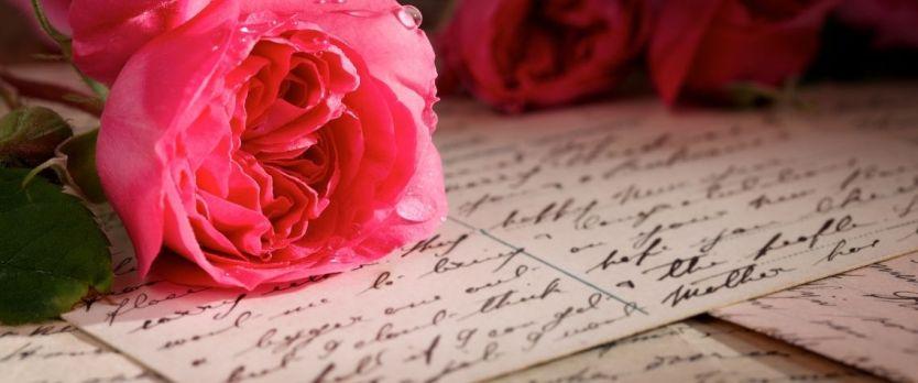 5 linguagens do amor: palavras de afirmação