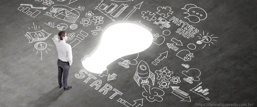 comecando do zero 1024x427 - Como empreender do zero: 7 perguntas para planejar seu negócio