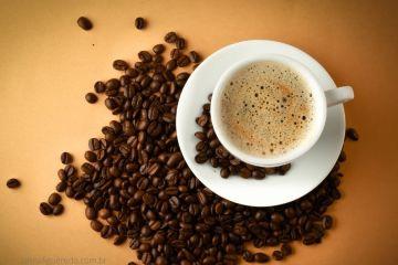 café aumenta a pressão arterial?