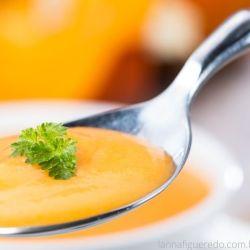 1 colher de sopa tem quantas gramas