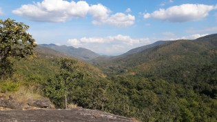 Ob Luang View point
