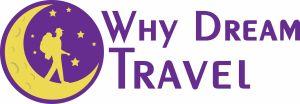 Why dream travel_v001