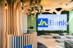 JN Bank – MDC – Marek Sikora Photography – Small-17