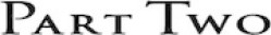 Logo Part Two