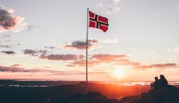 Comment obtenir le Fødselsnummer indispensable pour s'établir en Norvège