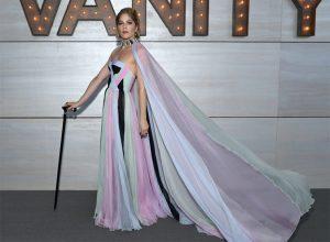 ¿Quiénes son las 20 mujeres más bellas del 2019 según People?