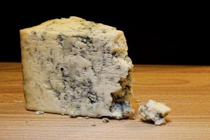 ¿Cuáles son los 10 mejores quesos del mundo?