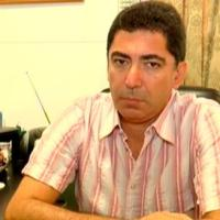 Sindicato docente expulsó a funcionario provincial