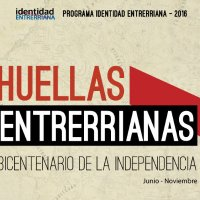 Muestra y charla sobre el Bicentenario en La Paz y Bovril