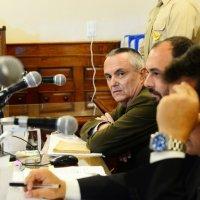 Área Paraná: represores pidieron la nulidad de la sentencia