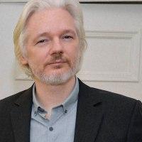 CISL2016: teleconferencia con Julian Assange