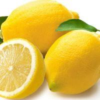 Cura del limón