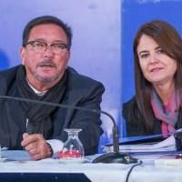 Guastavino se despegó del pedido de juicio político a Macri