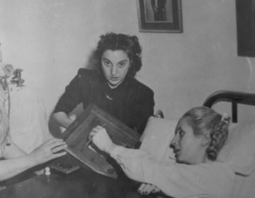 A 65 años de la muerte de Evita