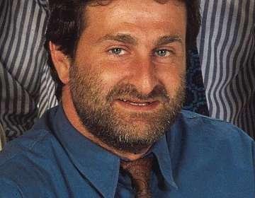 A 21 años del asesinato de José Luis Cabezas