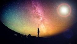 AMIGA DE LAS ESTRELLAS| Los desafíos para cada signo del zodiaco