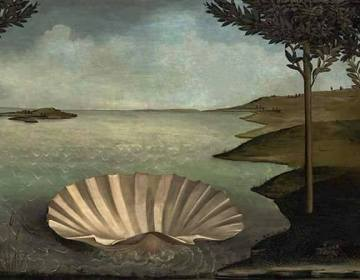 Linde Contemporánea impulsa investigar en Artes Visuales