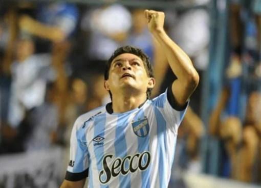 Malas noticias para la hinchada de Atlético Tucumán