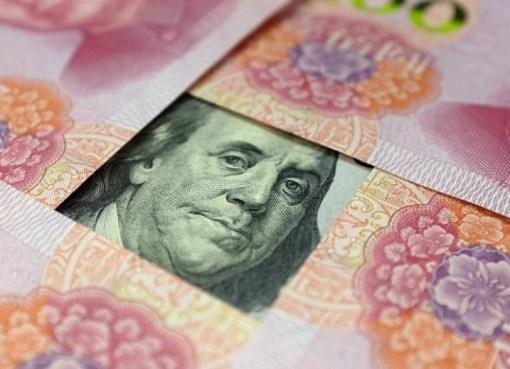Rusia busca alternativas para dejar de usar el dólar