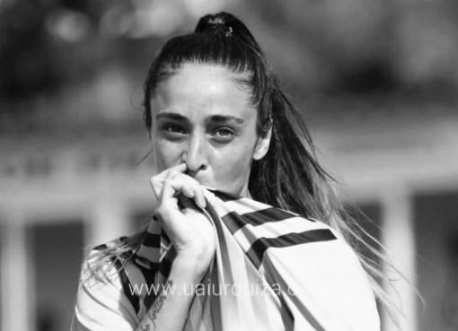 """""""El fútbol será feminista, disidente y profesional"""""""