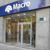 Cómo sacar turno en Banco Macro