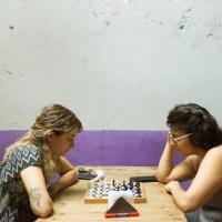Jaque mate al patriarcado: mujeres tucumanas crean un Club de Ajedrez